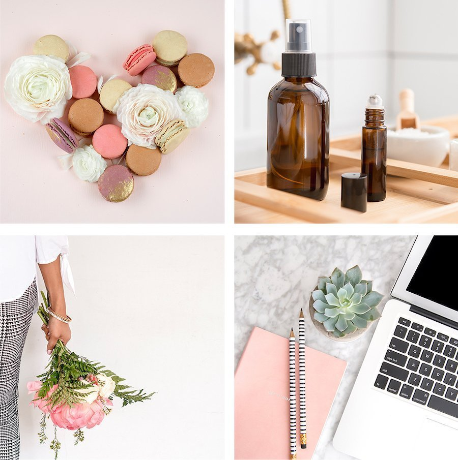 styled stock society free stock photo samples