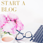 how to start a blog in 2020: everything you need to know