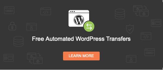 siteground hosting reviews: free wordpress transfers