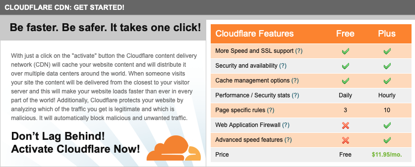 siteground cloudflare can integration banner